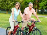Fench oldies live longer in retirement - Photo: Kurhan - Fotolia.com