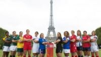 Second World Cup of the summer kicks off today