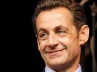 Former France President Sarkozy gets early Covid-19 vaccine but criticises slow pace of the vaccine rollout