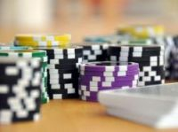 More gambling could be allowed in Paris