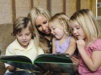 Raising bilingual  children – Q&A