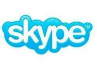 As a telecommunications company, Skype faces a number of legal obligations