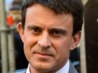 Manuel Valls called the vote of confidence himself
