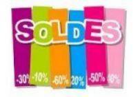 Summer sales 'satisfactory'