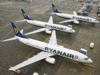 Ryanair rejects court ruline