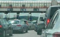 Driving on France's autoroutes could get cheaper - if you drive a green car