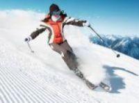 Hautes-Alpes offer good value for money on a per-kilometre basis