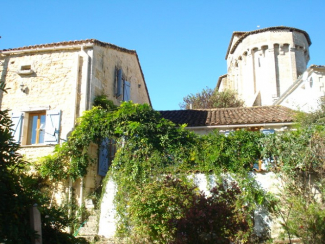 90-day rule may force us to sell up in France, says second homeowner in France.