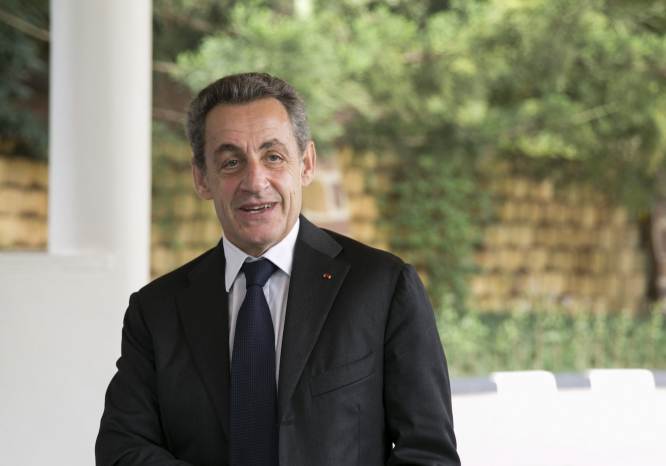 France's corruption problem and why Sarkozy trial is just the beginning an interview with Anticor
