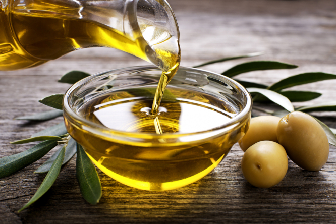Time to stock up on olive oil? France fears olive shortage