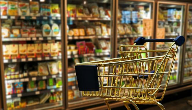 Food brands in France 'hiding' palm oil as ingredient