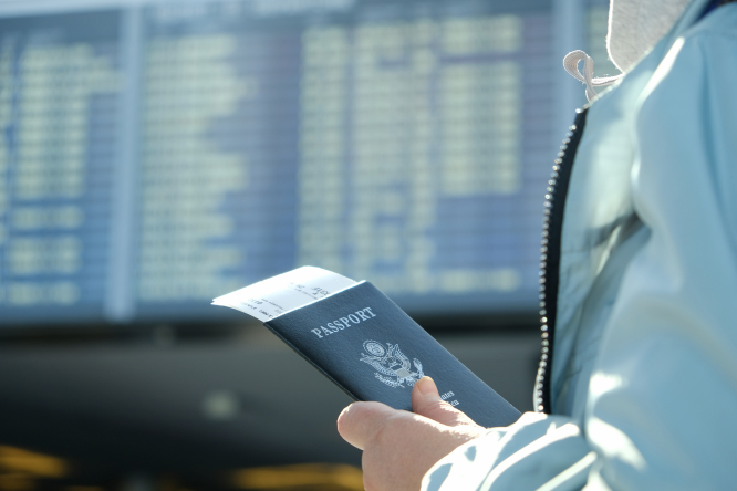 European Union to add United States to safe travel list