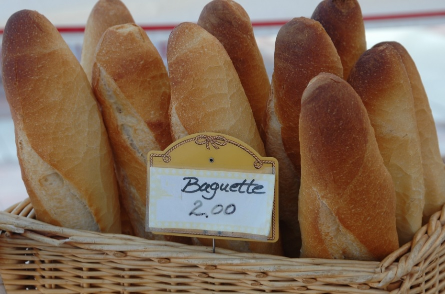 Chic The 10 Most Loved French Words Used In English