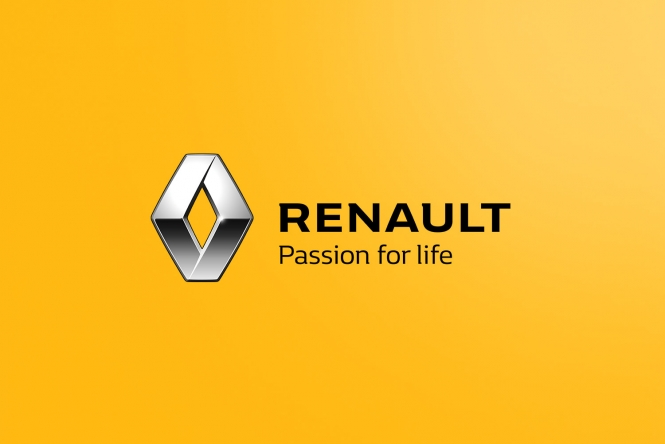 Renault in hot water over Euro emissions