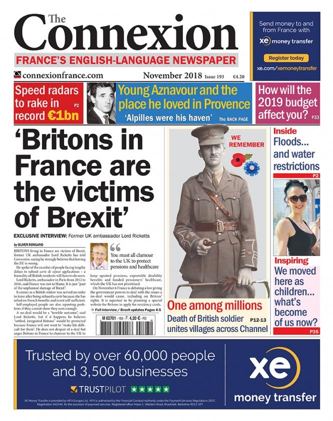 British Newspapers Pdf