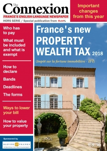 2018_Wealth_Tax_Guide_Cover_magazineline.jpg