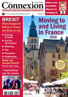 2018MOVING_Cover_magazineline.jpg