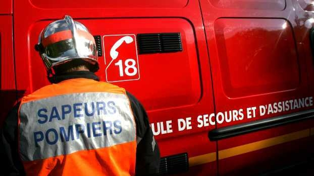 emergency numbers in france and other helpful numbers