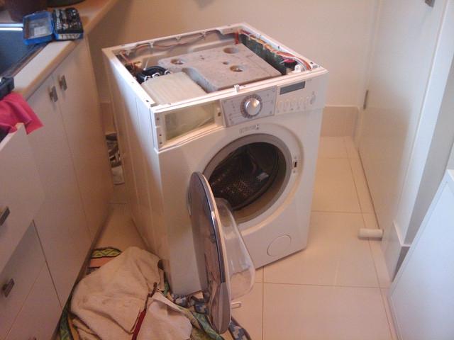 осенние каникулы, ремонт стиральных машин в хабаровске отзывы и цены каталог курсовых