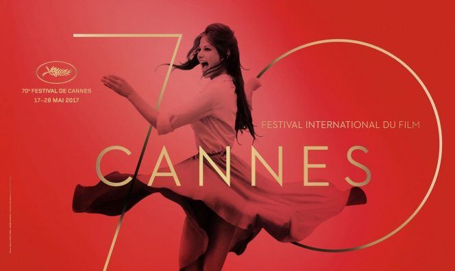 Cannes Film Festival Bans Netflix's Streaming Only Movies
