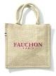 Fauchon Pique Nique bag