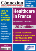 Helpguide cover helthcare