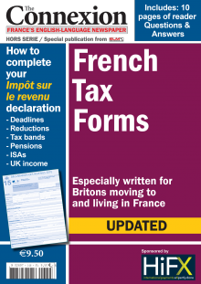 Helpguide Cover Income Tax