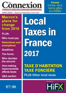 Local_Taxes_Helpguide_2017_Cover_magazineline.jpg
