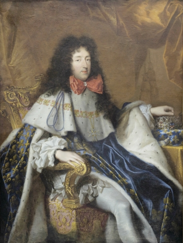 Portrait_painting_of_Philippe_of_France,_Duke_of_Orléans_holding_a_crown_of_a_child_of_France
