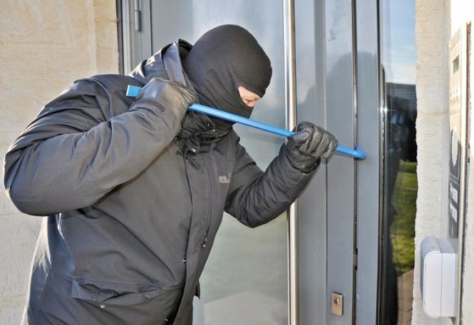 burglary_articleimage.jpg