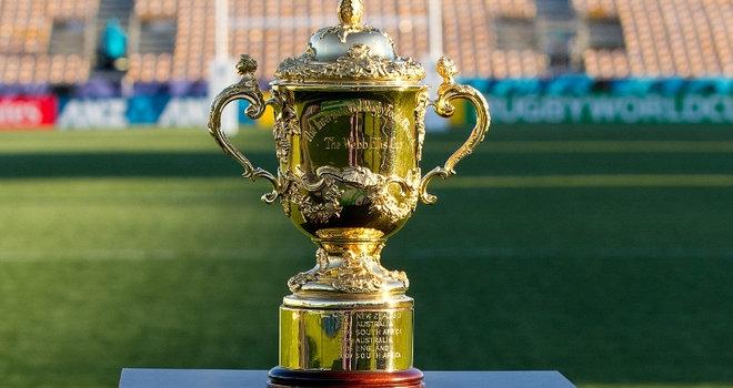 Rugby World Cup bid team slammed as 'amateurs'