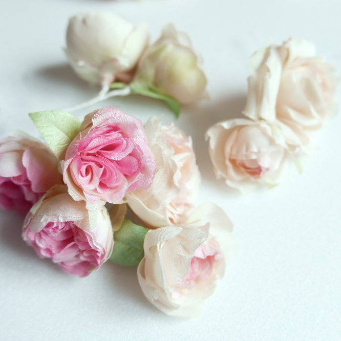 Crafts in focus artificial flowers mightylinksfo