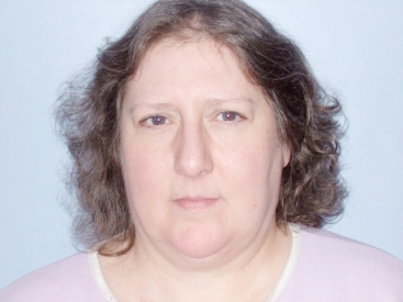 Sue Carroll